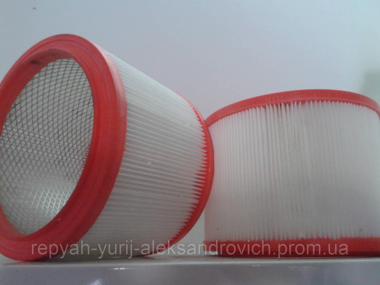 HEPA фильтр для Rocco 2465