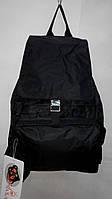 Рюкзак Silvia