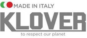 Каменки для бань и саун KLOVER Италия