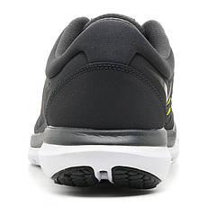 Nike кроссовки flex rn, фото 3