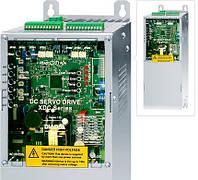 Сервопреобразователь постоянного тока XDC-220-15-4