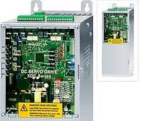 Сервопривод постоянного тока XDC-220-25-4