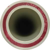 Труба со стекловолокном 63 мм для систем отопления и водоснабжения