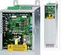 Сервопривод постоянного тока XDC-230-75-(0,1,2)