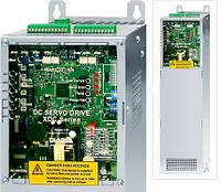 Привод постоянного тока XDC-230-75-4