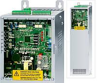 Сервопреобразователь постоянного тока XDC-230-100-(0,1,2)