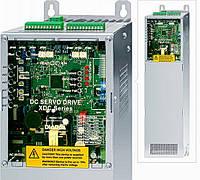 Сервопривод XDC-230-100-4