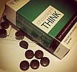 Chocolight Think Vision - для улучшения работы мозга и нервной системы, фото 2