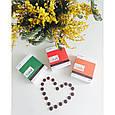 Chocolight Love VISION - для здоровья сердечно-сосудистой системы, фото 4