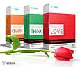 Chocolight Love Vision - для здоровья сердечно-сосудистой системы, фото 9