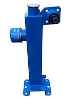 Гидробак для установки насос дозатора на МТЗ-80,МТЗ-82