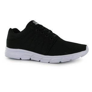 Кроссовки Fabric Reup Runner Trainers, фото 2
