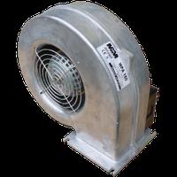 Вентилятор радиальный MplusM WPA 160
