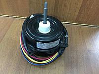 Двигатель вентилятора наружного блока для кондиционера GAL030H60920-K01 30W