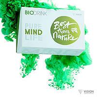 BIO-Drink MIND Vision - для спокойствия
