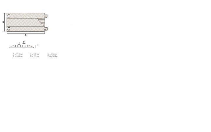 """Кабель протектор - ТОВ """"Умка-1"""" - Фурнитура для кейсов и кофров Penn Elcom в Киеве"""