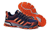 Кроссовки Мужские Adidas Marathon TR13, фото 1