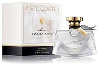 Женская парфюмированная вода Bvlgari  Mon Jasmin Noir (Булгари Мон Жасмин Нуар)