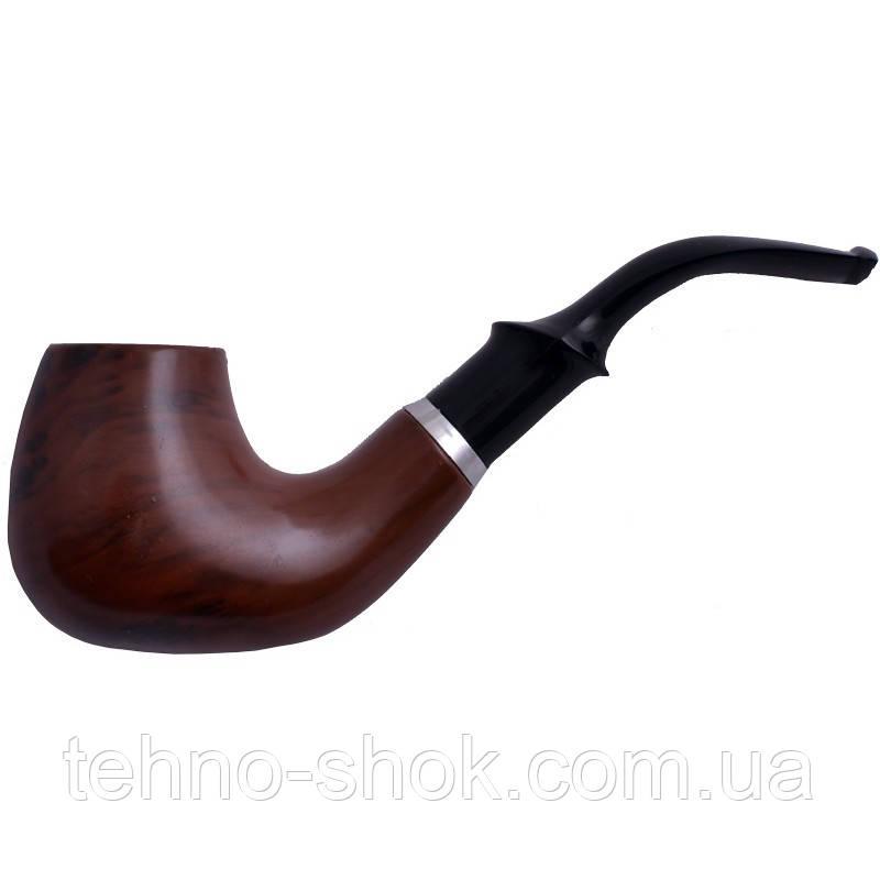 Курительная трубка на подставке №4260