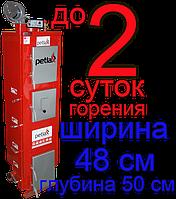 Котел PetlaX модель VКТ  25кВт (Петлакс, Петлах)
