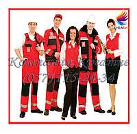 Корпоративный текстиль, брендирование (под заказ от 50 шт.), фото 1
