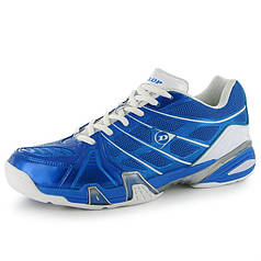 Кроссовки Dunlop Rapid Lite Court Shoes