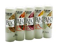 Гигиеническая помада Lip Balm Bio Интенс