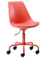 Кресло офисное Aster RC Color