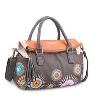Женская сумка desigual