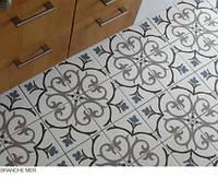 Плитка прованс. Декоративная плитка в марокканском стиле длястен и пола, фото 1