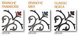 Плитка прованс. Декоративная плитка в марокканском стиле длястен и пола, фото 3