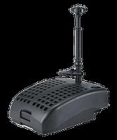 Подводный фильтр для пруда AquaNova NPUV-1500 UV 7W