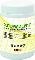 Хлормисепт-эконом 300таб.