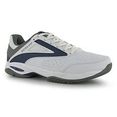 Кроссовки Dunlop Flash Classic Mens Tennis Shoes