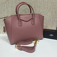 Женская кожаная сумка Givenchy