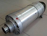 ЭМГ51 Электромеханическая головка зажимная БЗСП Беларусь