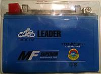 Leader 12v 9ah 10hr