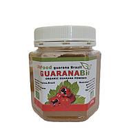 Гуарана (жидкий каштан)
