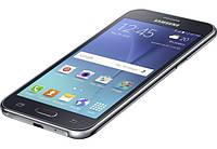 Защитное стекло для Samsung Galaxy J2 Duos J200 Противоударное!