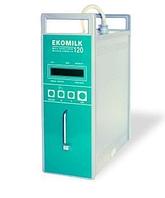 Анализатор молока ЭКОМИЛК Стандарт