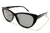 Женские очки солнцезащитные с поляризацией Polar Sasee 2027 C1 SM 03205, большой выбор очков фото