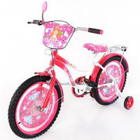Велосипед TILLY Миледи 18
