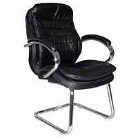 Кресло Валенсия CF Неаполь N-20