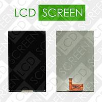 Дисплей для планшета 7 Samsung Galaxy Tab 4 T230 T231 T235