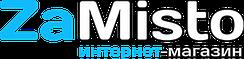 """""""ZaMisto"""" - Товары для рыбалки, дайвинга, охоты, туризма и кемпинга"""