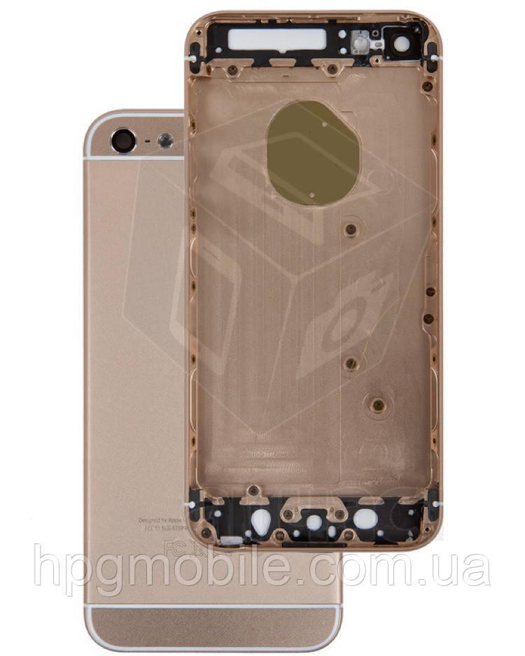 харьков iphone 5