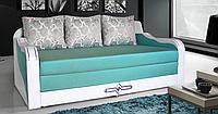 Софа Лидер  (раскладная) спальное место 1,6м х 2,0м