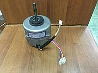 Двигатель вентилятора наружного блока для кондиционера YDK-035S42513-02 34W