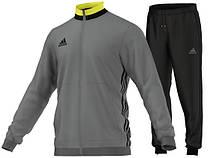 Спортивные тренировочные костюмы Аdidas