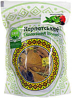 "Чай травяной Еко стандарти Карпат ''Молодило"" 100г."